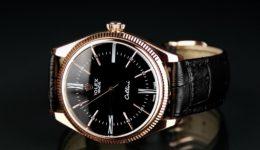 Replica-Rolex-Celini-Watch