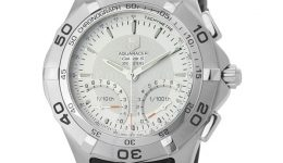 tag-heuer-aquaracer-calibre-s-mens-watch-caf7011ft8011-caf7011ft8011