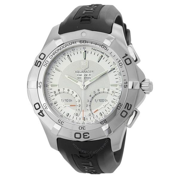 tag-heuer-aquaracer-calibre-s-mens-watch-caf7011ft8011-caf7011ft8011