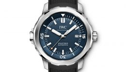 "IWC-Aquatimer-Automatic-Edition-""Expedition-Jacques-Yves-Cousteau""-Ref.-IW329005-1"